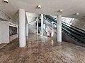 Estação Ferroviária de Castanheira do Ribatejo. 07-19 (03).jpg