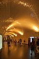 Estación Metropolitana de Baixa-Chiado. (6086219147).jpg