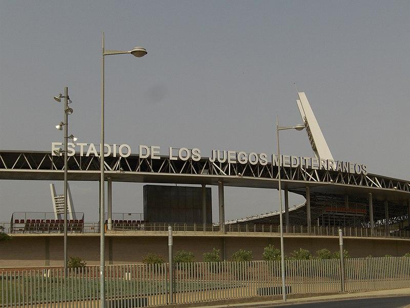 File:Estadio Mediterráneo.JPG