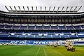Estadio Santiago Bernabeau (Ank Kumar Infosys Limited) 05.jpg