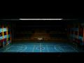 Estadio Víctor Jara (interior).PNG