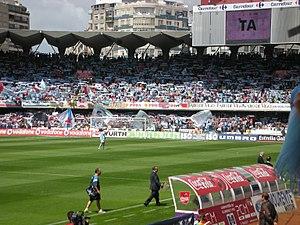 519b82ca271ed Primera División de España 2012-13 - Wikipedia