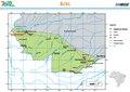 Estado-do-Acre-AC-Mapa-IBGE.pdf
