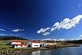 Estancia Harberton - panoramio.jpg