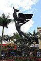 Estatua El Esfuerzo.JPG