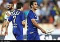 Esteghlal FC vs Malavan FC, 7 August 2015 - 02.jpg