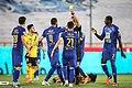 Esteghlal FC vs Sepahan FC, 1 August 2020 - 027.jpg