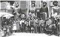 Estella. Gigantes 1905.jpg