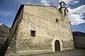 Esterri d'Àneu, Santa Maria-PM 26034.jpg