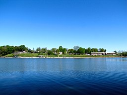 Estill-Springs-Tims-Ford-Lake-tn1.jpg