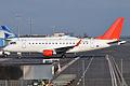 Estonian Air, ES-AEB, Embraer ERJ-170LR (16455040201).jpg