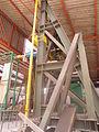 Estructuras, Laboratorio de ensayo de materiales.JPG