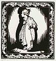 Ethel Spowers Angst vor der Dunkelheit.jpg