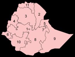 اثيوبيا اثيوبيا جمهورية اثيوبيا إثيوبيا الدولة