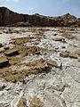 Ethiopie-Exploitation du sel au lac Karoum (6).jpg