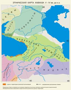 Главные достопримечательности Республики Азербайджан (сезон 2019)