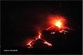 Etna 07-08-2014 (14679394659).jpg