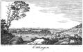 Ettlingen-Stich.png
