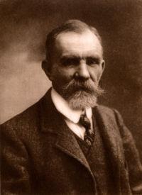 Eugène Simon 1848-1924.jpg