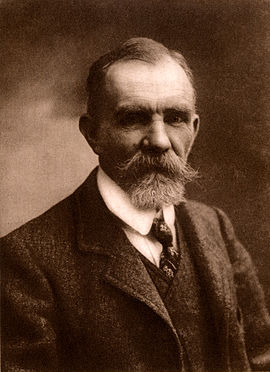 Eugène Simon