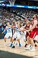 EuroBasket 2017 Finland vs Poland 23.jpg