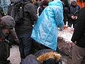 Euromaidan in Kyiv early afternoon 2013-09-12 (023).JPG
