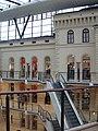 Europagalerie - panoramio.jpg