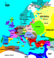 Europe in 1430.PNG