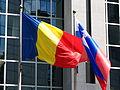 European Flags (4627268804).jpg