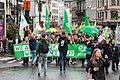 European strike with Greta Thunberg.jpg