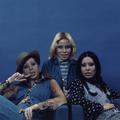 Eurovision Song Contest 1976 - Israel - Chocolat, Menta, Mastik 2.png