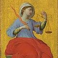 Eustache Le Sueur, La Justice (détail).jpg
