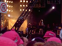 Evanescence at Pinkpop Festival.jpg