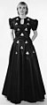 Evening dress MET 65.14.1 front bw.jpeg
