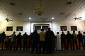 Evening prayer at Islamic Center of Central Missouri.jpg