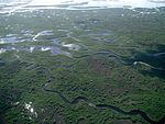 Everglades Backcountry (1), NPSPhoto (9247500923).jpg