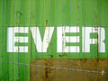 Evergreen (454606506).jpg