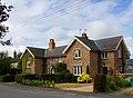 Everingham houses - geograph.org.uk - 1369524.jpg