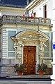 Evian-les-Bains (Haute-Savoie) (10005171124).jpg