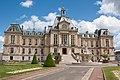 Evreux - 2016-06-15 - IMG 1262.jpg