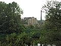 Ex Fornace Totti (Villanova Marchesana).jpg