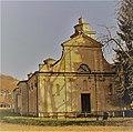 Ex Monastero di San Remigio in Parodi Ligure (AL).jpg