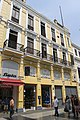Ex edificio del diario La Prensa.jpg