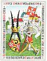 Ex libris Friedrich von Gaisberg von Closs 7.jpg