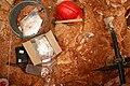 Excavaciondolina.JPG