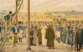 Execução de Gomes Freire de Andrade (Roque Gameiro, Quadros da História de Portugal, 1917).png