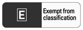 Exempt for classification.png