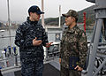 Exercise Foal Eagle CNFK, Public Affairs Office 150405-N-AD372-189.jpg