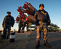Expedition 38 Soyuz Rollout (201311050015HQ).jpg