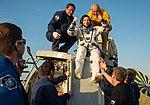 Expedition 43 Soyuz TMA-15M Landing (201506110005HQ).jpg